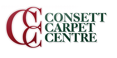 Consett Carpet Centre